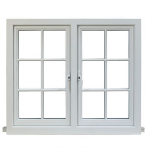 casement_window