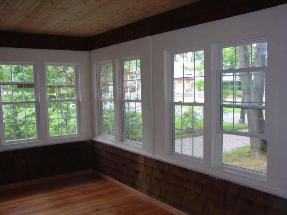 porchwindows